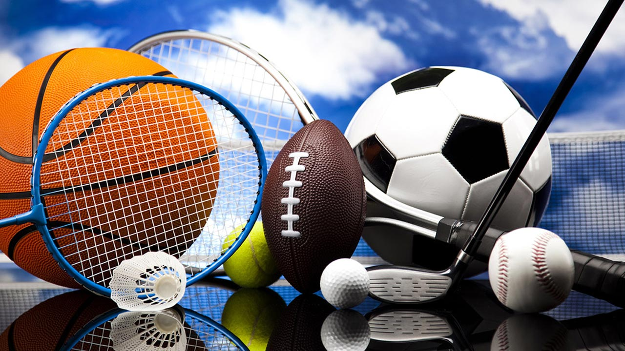 sport - Photo